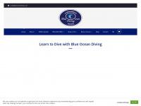 blueoceandiving.co.uk