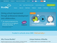 blueskyeducation.co.uk