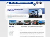 bluestarsurveys.co.uk
