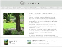 bluestemdesigns.co.uk