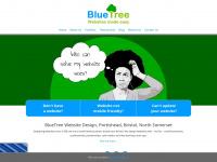 bluetree.co.uk