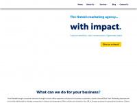 bluetrain.co.uk
