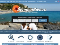 blumenriviera.co.uk