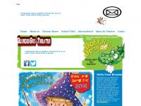 blunderbus.co.uk