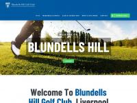 blundellshill.co.uk