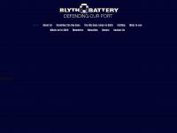 blythbattery.org.uk