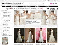 cheapweddingdresses.org.uk