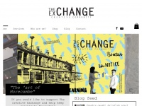 Theexchangecic.co.uk