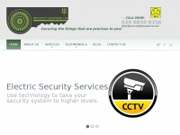 security-masters.co.uk