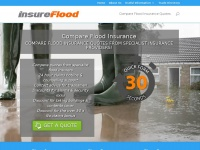 insureflood.co.uk