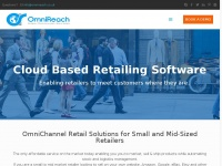 omnireach.co.uk