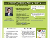efficiencyconsultant.co.uk