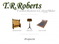 roberts-restoration.co.uk