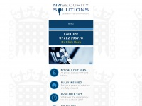 nwsecuritysolutions.co.uk