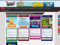 popularbingosites.co.uk