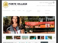 designholidaysfortevillage.co.uk