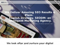 seodigitalmarketing.co.uk