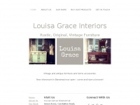 Louisagrace.co.uk