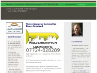locksmith-in-wolverhampton.co.uk