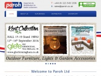 paroh.co.uk