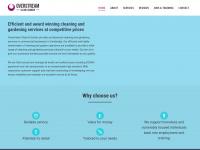 overstreamclean.co.uk