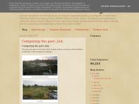 ourlittlefield.blogspot.com