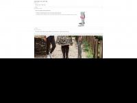 widecalfbootsstore.co.uk