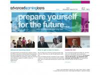 advanced-learning-loans.co.uk