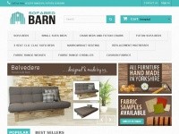 sofabedbarn.co.uk