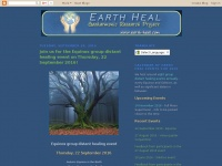 earthheal.blogspot.com