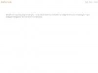 Balanceproperty.co.uk