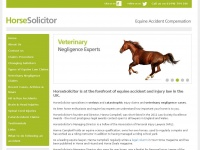 horsesolicitor.co.uk