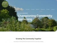 greensynergy.org.uk