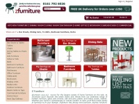 zfurniture.co.uk