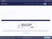 pegasusmarinefinance.co.uk