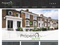 property-tv.co.uk