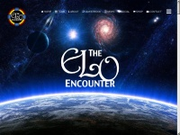Elo-encounter.co.uk