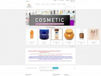 Cosmeticsale.co.uk