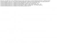 horizonlectures.co.uk