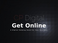 cpdigital.co.uk