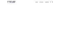 trucktrailerequip.co.uk