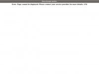 cambridge-guesthouse.co.uk