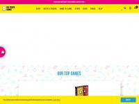 bigpotato.co.uk
