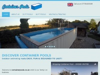 containerpools.co.uk