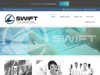 swiftfinancial.co.uk