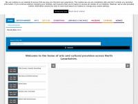 culturenl.co.uk