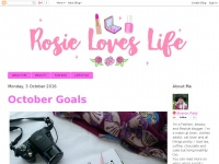 rosieloveslife.blogspot.com