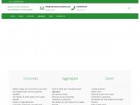 robertsconcreteltd.co.uk