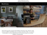 birdandcarter.co.uk
