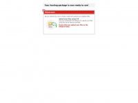 designsbytatty.co.uk